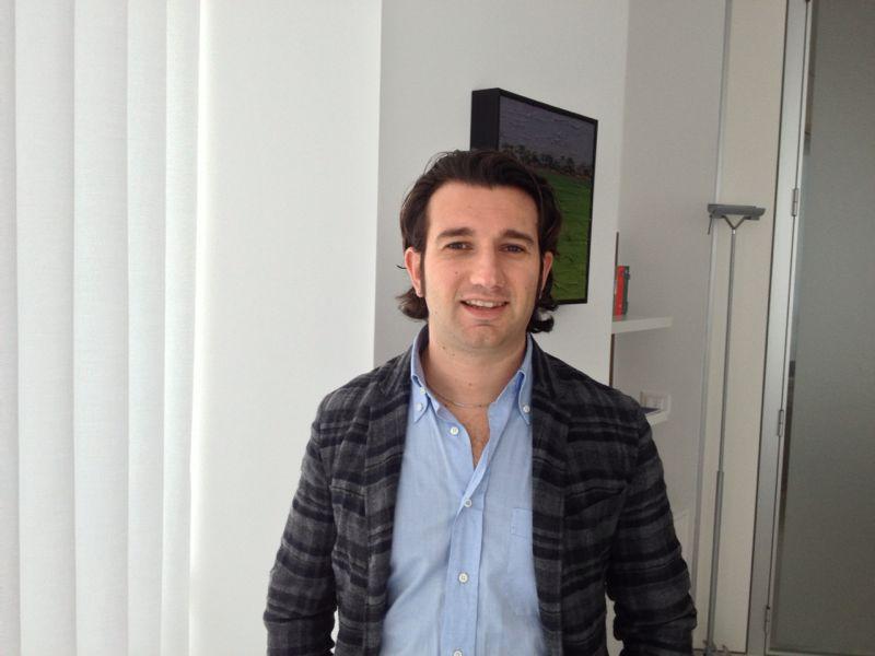 Vincenzo Maggio