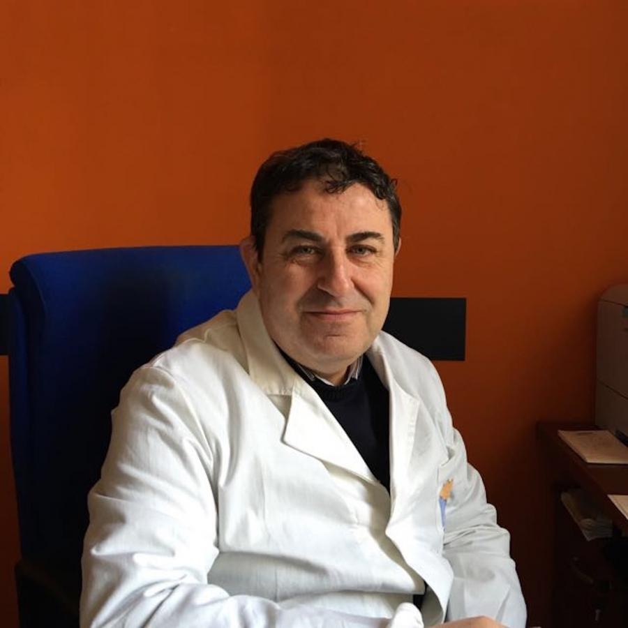Si chiude con l'ospedale Maggiore di Modica il giro di visite che il  Commissario dell'Asp, dr. Salvatore Lucio Ficarra, ha condotto, sin dai  suoi primi ...
